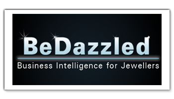 BeDazzled - Business Intelligence